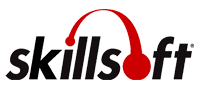Skillsoft logo